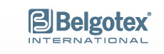 Belgotex International logo
