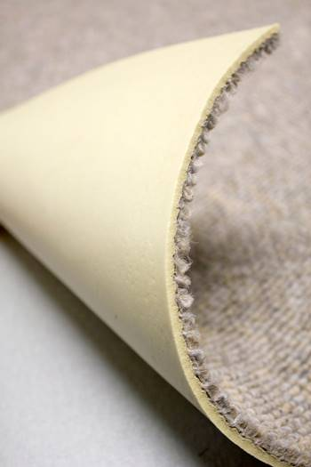 Backings Of Carpet Carpet By Aw Associated Weavers