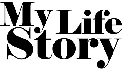 my life story collection carpet by aw associated weavers