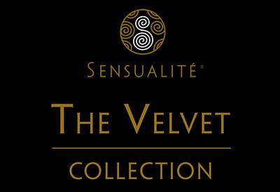 https://www.carpetyourlife.com/-/media/images/logos/collections/sensualite-velvet-logo.jpg?h=274&la=de&w=400&hash=8E0066B68E7BCC7239A9C364F9887B918240E32A