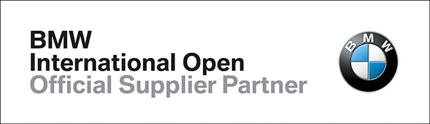 Logo-BMW-International-Open