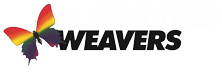 Associated Weavers Europe