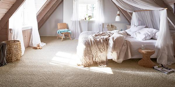 Teppichboden Beige Teppichboden Aw Associated Weavers