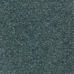 Charisma 74 moquette aw associated weavers for Moquette grand passage
