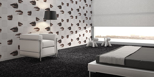 moquette de salon top salon gris et jaune moutarde clermont ferrand salon gris et jaune. Black Bedroom Furniture Sets. Home Design Ideas
