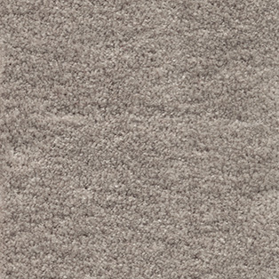 Finesse 47 Carpet By Aw Associated Weavers