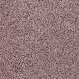 Finesse 68 Carpet By Aw Associated Weavers