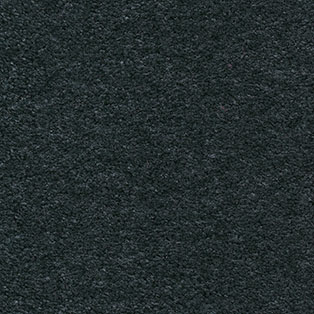 Finesse 74 moquette aw associated weavers for Moquette grand passage