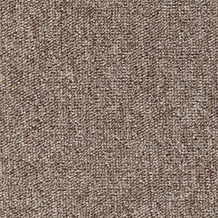 Teppichboden nutzungsklasse 33