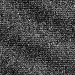 Gladiator 99 moquette aw associated weavers for Moquette grand passage