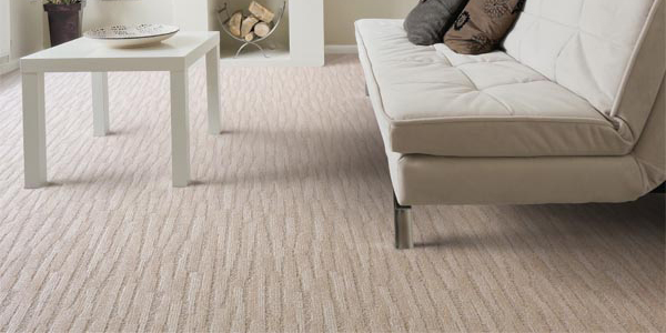 moquette imprim e moquette aw associated weavers. Black Bedroom Furniture Sets. Home Design Ideas