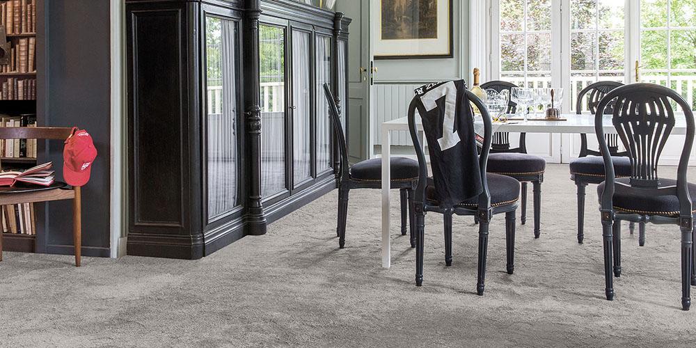 teppichboden grau teppichboden aw associated weavers. Black Bedroom Furniture Sets. Home Design Ideas