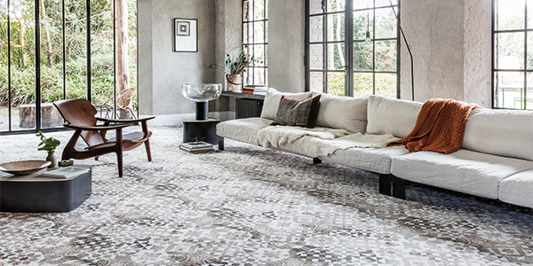Modern Patterned Carpets Carpet Ideas