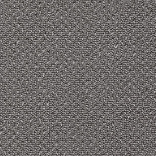 Saphir 95 moquette aw associated weavers for Moquette grand passage