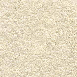 Teppichboden mit textilrücken verlegen