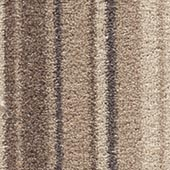 Moquette ray e moquette aw associated weavers for Moquette rayee