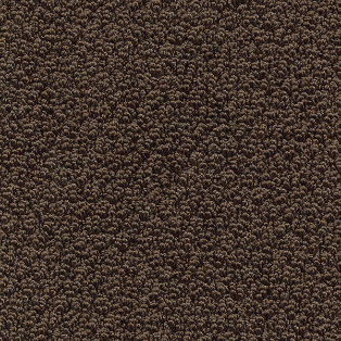 Zest 44 moquette aw associated weavers for Moquette grand passage