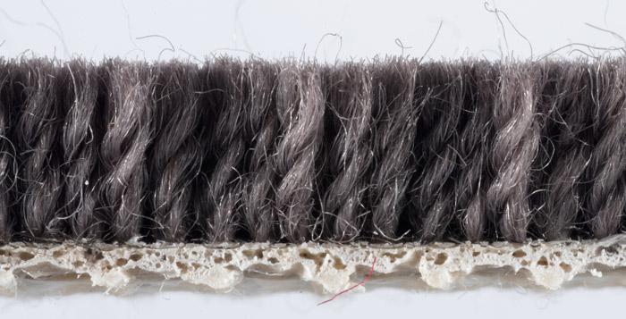 Lexikon  Teppichboden AW (Associated Weavers)