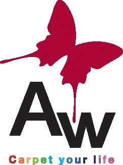 Die Geschichte von AW im Überblick  Teppichboden AW